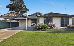 3 Lindfield Place, Dean Park NSW