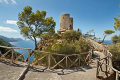 Torre del Verger (pxls.jpg) Tags: tokina1116f28 canon50d
