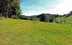 Lot 9 Fishermans Paradise Road, Conjola NSW