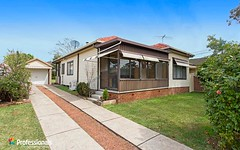 47 Horsley Road, Revesby NSW