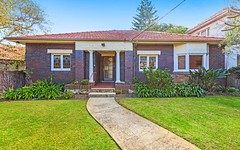 2 Kings Road, Vaucluse NSW