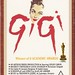 GIgi (Betamax)