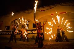 0B7A9316 (rome_rome) Tags: fire fireperform fireperformance dancer dance