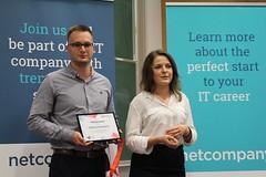 IMG_6182 (BEST Warsaw) Tags: workshop warsaw wut students learning improvement company netcompany pw passion inspiration development smart study elegant