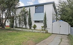 62 Brenda Street, Ingleburn NSW