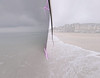 Retour au calme (lewshima) Tags: stormaway trouvillesurmer plage éclairs bolts orage seaside baiedeseine