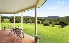 556 Bellangry Road, Bellangry NSW