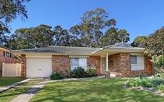 35 Redman Road, Medowie NSW