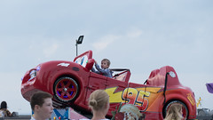 Car diver (timothyskrylnik) Tags: blacksea car boy art rally formula shumakher shumaher