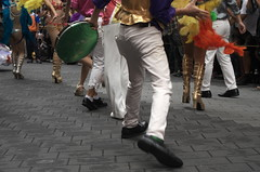 _IGP1869 (nelsontakeshiokaneku) Tags: pentaxk5iis tokyo ikebukuro sunshinecity japan festadobrasilsunshine city silkpix samba carnaval