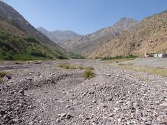 P1120184 (Terezaestkov) Tags: maroko morocco vysokatlas highatlas atlasmountains dabaltubkal jabaltbql jbeltoubkal