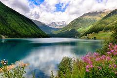 Vernagter See (alainSt) Tags: 3000v120f