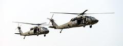 2016 23       '2016 '    UH-60       ... 51     ,  , TA-50     . / =    (kforcemedia) Tags:    a10 f16 b1b     c17 uh60