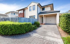 6/18-36 Glenfield Drive, Currans Hill NSW