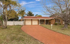 27 Zanthus Drive, Broulee NSW