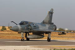 IMG_8021 (spipra) Tags: afw2016 athens greece tanagra ab demonstration show mirage2000 haf