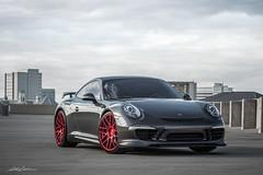 991 911 (DL_) Tags: porsche 911 german sportscar automotive transportation em5mkii