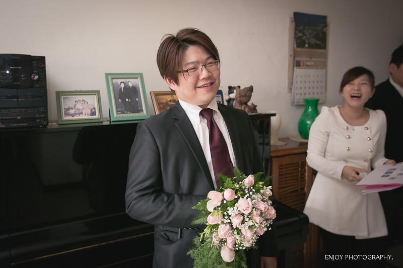 耕源 真馨 結婚-0026.jpg