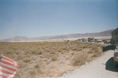03790021 (AnthonyHarland) Tags: burningman2008