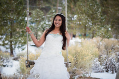 Navarro Quinceanera Session-4 (Elevated Media Group) Tags: california birthday ca sunset sun mountains girl beautiful set canon studio happy photography photo media dress desert photos group young 15 session 16 elevated dennis t3i dns quinceaera 600d arriaza
