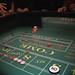 12_CasinoNight196