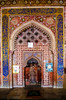 IMGP0418 (Kristin KA) Tags: agra taj mahal inde fort rouge red mausolee mausoleum