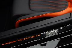 _DSC5895 (2)-Edit (Bugatti Automobiles S.A.S.) Tags: speed wrc bugatti fastest roadster vitesse opentop kmh 40884 bugattigrandsport bugattivitesse worldrecordevent world'sfastestconvertible