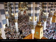 012 (WaytoPixel.com) Tags: green muslim islam images mosque east mohammed dome saudi arabia getty medina middle ramadan mecca masjid allah minarets muhammad islamic makkah hajj jennah madinah umra nabawi artitechure pbuh rawla shaerif ziyarath madinahmunawwarahrawlasharifgreendomeislamicsaudiarabiapilgrimdatesdesertreligiousziyarathprophetsmosquemasjidnabawiinmadinahmasjidmohammedtheprophetholycityramadanfastingeidulfithrpbuhmohammedpbuh allah