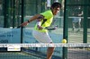 """Gabo Loredo 5 padel final 1 masculina Torneo Tecny Gess Lew Hoad abril 2013 • <a style=""""font-size:0.8em;"""" href=""""http://www.flickr.com/photos/68728055@N04/8652029056/"""" target=""""_blank"""">View on Flickr</a>"""
