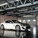 "2013_Maserati_GranTourismo-21.jpg • <a style=""font-size:0.8em;"" href=""https://www.flickr.com/photos/78941564@N03/8653405364/"" target=""_blank"">View on Flickr</a>"
