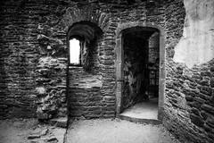 "Raglan Castle • <a style=""font-size:0.8em;"" href=""http://www.flickr.com/photos/32236014@N07/8653958888/"" target=""_blank"">View on Flickr</a>"