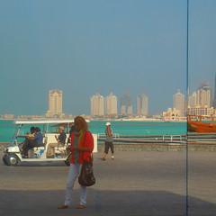 QatBVI-203.jpg (cthwaites1) Tags: qatar desertbash bviislamicmuseum favorite…veryaudaandtsl