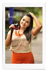 Sony Gurl - Pose 1 (Ringgo Gomez) Tags: 1001nights pictureperfect nikon80200mm flickraward malaysianphotographers nikond700 sarawakborneo 1001nightsmagiccity flickraward5 mygearandme flickrawardgallery