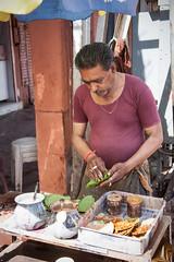 IMG_9948_edited-2 (Lauren :o)) Tags: portrait india market pan jaipur pann