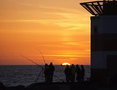 DSC03472_bewerkt-1.jpg (Bastiaan Jol) Tags: sunset scheveningen alpha sont havenhoofd slt55