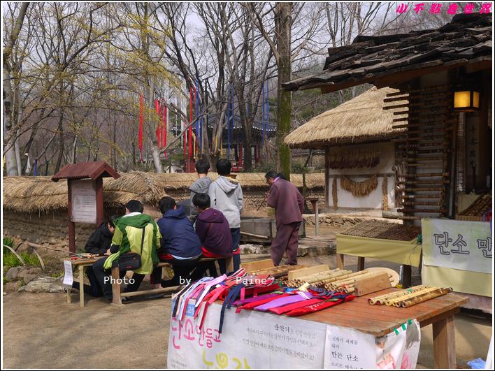 0403韓國民俗村 (54).JPG