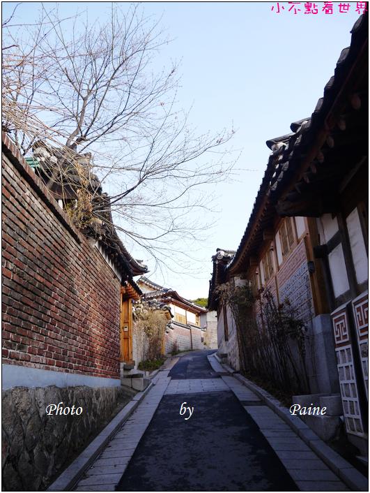 0407北村八景(097).JPG