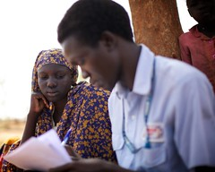 UNHCR News Story: Far from her parents, a young refugee girl in South Sudan is again forced to flee (UNHCR) Tags: africa family girls food news girl youth compound education southsudan refugee sudan border teens teen staff help aid teenager violence shelter monitoring information protection bombing assistance unhcr settlement hostfamily newsstory gunfire sudanese sudaneserefugees unaccompaniedminors southkordofan unrefugeeagency unitednationsrefugeeagency humanitarianworkers fosterfamilies yidasettlement ajoungthokcamp