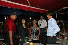 2013-04-22 Hawaii Five-0 Season 3 Fan Wrap Party - 12 (itsbf) Tags: party hawaii fans hawaiifive0 h50 season3 five0 2013 tweetup fanwrapparty