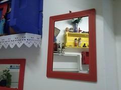 *Tabuleiro do Acaraj. (*Aline Lopes.) Tags: sp tabuleiro acaraje