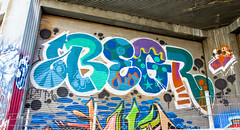 Begr (TheHarshTruthOfTheCameraEye) Tags: sanfrancisco 30 graffiti san francisco guys dirty worst ever d30 nsf sanfranciscograffiti dirty30 rtm begr wge worstguysever