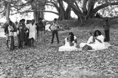 The Exploiters (sajithravindran) Tags: india festival mourning fullmoon transvestite bangle crossdresser tamilnadu tg transsexual hijra cwc thaali transgenders mangalsutra aravani sajith childrenofgod 3rdsex koovagam koothandavar oppari thirunangai aravaan chennaiweekendclickers chitrapoornami ulunthurpettai bridesofgodaravaan cuttingthali sajithravindran sajithphotography