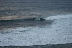 Pantai Putri Nyale 9 (bnjroos) Tags: beach indonesia sand lombok pantai kuta pasir putih tanjungaan gerupuk
