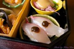 DSC06362 (Tohru にゃん) Tags: food japan 松江 なにわ 島根県 なにわ本店