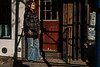 It's all about waiting (Giovanni Savino Photography) Tags: street newyorkcity newyork waiting shadows streetphotography streetphoto newyorkstreets newyorkstreetphotography magneticart ©giovannisavino