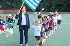 orvalle-miniolimpiadas 2013 (16)