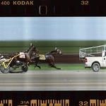 race 4a-1 thumbnail