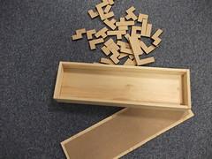 DSCF2042 (Long Field Academy) Tags: final materials prototypes resistant ks4