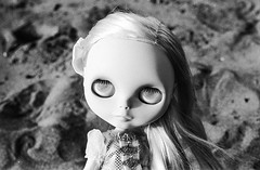 The Sand Queen (DisneyColor) Tags: blythes doll dolls japan japanese takaratomy blythedoll bigeyes blythedolls toy toys porcelain hasbro 12inch 12inchdoll 12inchdolls fashion fashiondoll fashiondolls anime adg ashtondrakegalleries bargemann keithbargemann bighead blythe neo neos neoblythes neoblythe custom customs northbeach beach ghirardellisquare sanfrancisco travel sand ocean shore outside outdoor outdoors sun sunlight sunny sunset princess licca princessdress kodak trix400 film blackandwhite bw scan scanned kodaktrix400 kodaktrix400film capture 35mm liccadress pentaxk1000 traditional slr