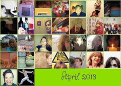 April 2013 ( EkkyP ) Tags: fdsflickrtoys